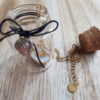 emballage cadeau original pour offir cadeaux bijoux acier pattesdechat.fr
