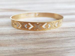 bracelet femme hippie